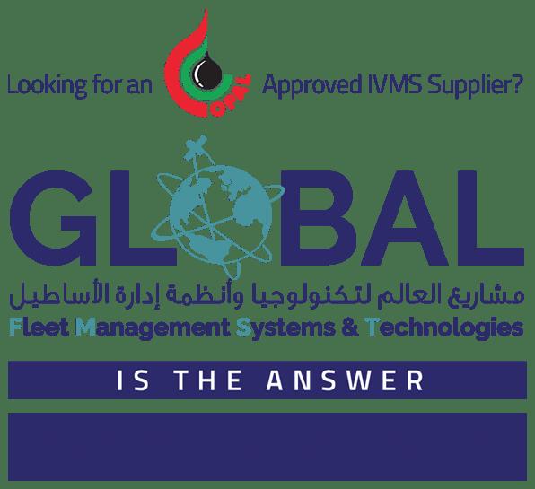 OPAL - Global Fleet Management kossssssssssssssssssssssssssssssssssssssssssssssssssssssssssssssssssssssssssssssssssssssssssssssssssssssssssssssssssssssssssssssssssssssssssssssssssssssssssssssssssssssssssssssssssssssssssssssssssssssssssssssssssssssssssssss