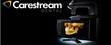 Stream Dental - FMS
