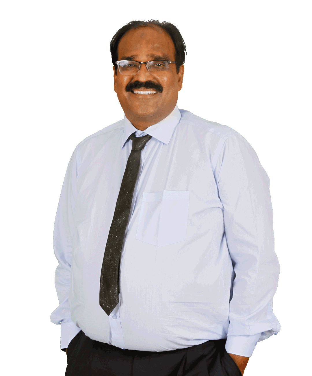 DR.-PARTHASARADHI-REDDY