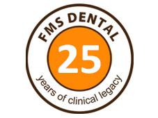 Silver-Jubilee-FMS-Dental-Clinics
