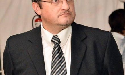 Bono contribución del partido solidario