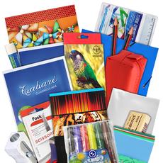 UATRE entrega kit escolares y guardapolvos