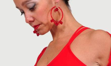Clases abiertas del estudio de danzas «Mariana Ledesma»