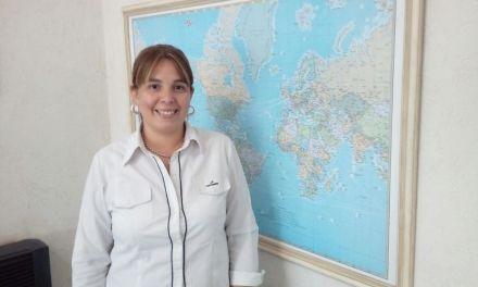 ULTIMOS LUGARES PARA DISNEY ON ICE DESDE COOVAECO