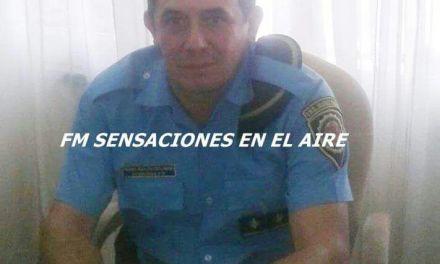 REPORTE POLICIAL DEL FIN DE SEMANA