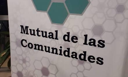 29 Instituciones de Gral. Cabrera recibieron donaciones de la Mutual