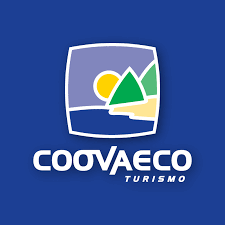 Ante la quiebra de TN, Covaeco afrontará la situación