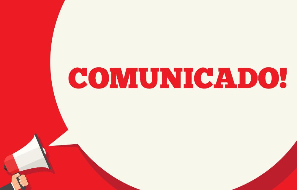 Comunicado del Foro de Intendentes y Legisladores mandatos cumplidos de la UCR de la pcia. de Cba.