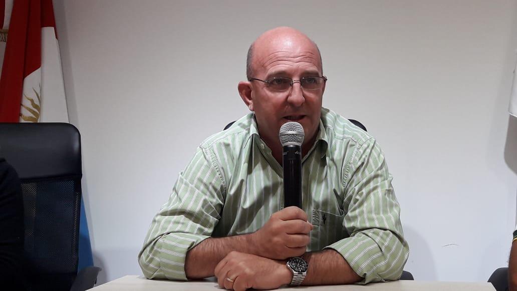 Importantes novedades desde el Municipio de Cabrera