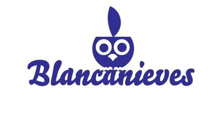 Inscripciones en la Guardería municipal Blancanieves