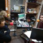 Programa Info y Opinión – Elenco Estable de Teatro de General Cabrera