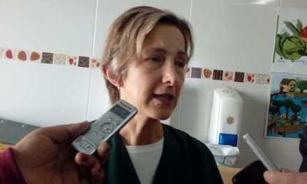 ENCUESTA ESTADÍSTICA DE FUMADORES Y NO FUMADORES DESDE ARLuC Y EL ÁREA DE NUTRICIÓN