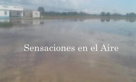 CABRERA SOLIDARIA SIGUE SOLICITANDO ALIMENTOS PARA LOS PARAJES DE SANTIAGO DEL ESTERO