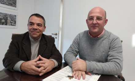 HOY CONFERENCIA «LIDERAZGO Y VALORES» EN EL TMSI A CARGO DE MIGUEL SAVAGE