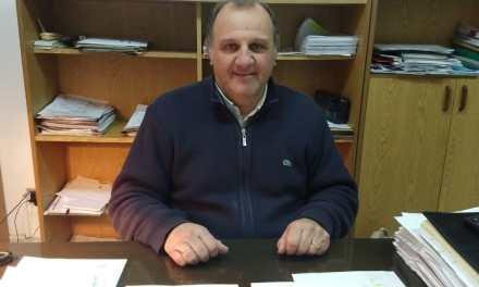 CABYCOR PRESENTE EN «SABORES DEL MANÍ» CON SU NUEVA LÍNEA DE PRODUCTOS DE PANIFICACIÓN