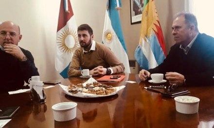 -Región-Reunión – Preocupación por la violencia que se genera los fines de semana