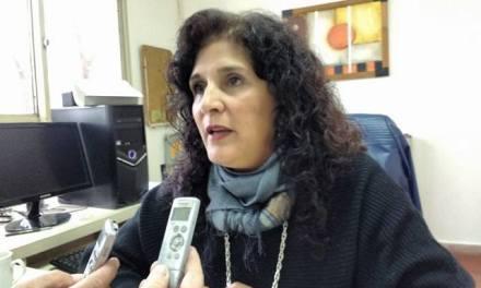 MUY BUENA PRESENTACION DEL IPEA EN PALERMO