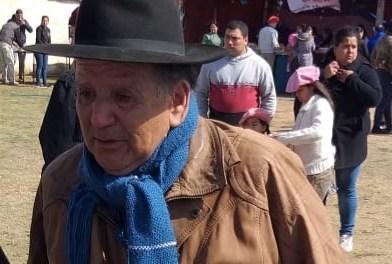 Por incidentes y destrozos  suspenden la segunda jornada de la fiesta criolla