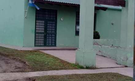 Se suma el «Taller de Lectura» a cargo de la Psicóloga Camila Dadone, y otras novedades en el SUM B° Argentino