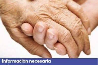 Se suma el Taller de Adultos Mayores al SUM de B° Argentino