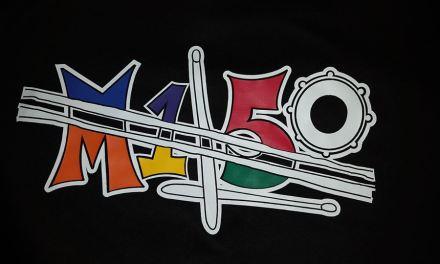 «Oye como va»… es el nuevo videoclip que presentó la M1L50