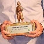 Cotagro: En Febrero inauguran obra remodelación en el súper y entrega del Cotagrito de oro 2019