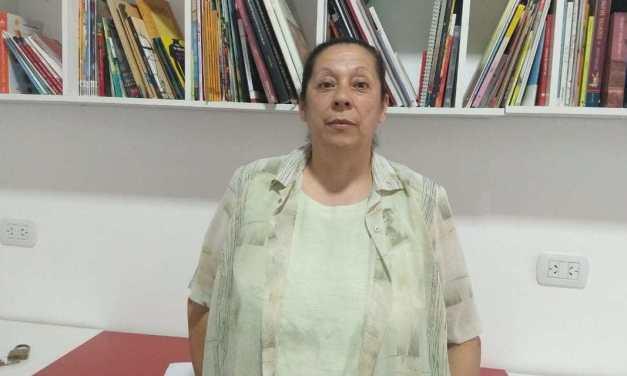 «Bronca, dolor e impotencia» – Robo en la escuela Fray Pío Bentoviglio
