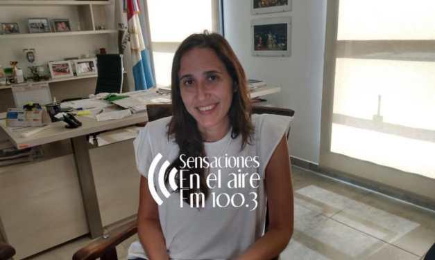 Tarjeta ALIMENTAR – Están tratando de gestionar la llegada de las tarjetas de la Carlota a Cabrera