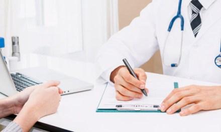 Por esta semana no se completan fichas médicas en el Hospital Amaro E. Sastre