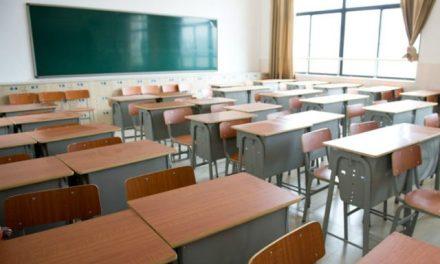 Escuela en cuarentena: «Los niños no repetirán de grado este año»