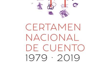Cultura: «Se digitalizaron los cuentos ganadores en el 41° Certámen Nacional de Cuentos