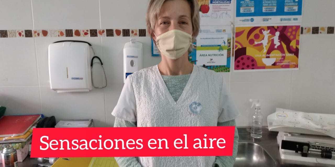 «La Huerta en Casa»: Más del 50% de los inscriptos no han retirado las semillas