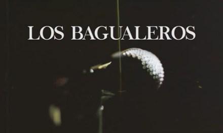Los Bagualeros presentaron «Luna Vallista» en video