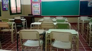 La inscripción para ingresantes de escuelas públicas será a través del CIDI
