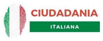 Reunión por zoom para conocer cómo tramitar la Ciudadanía Italiana