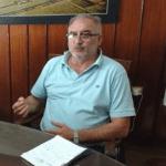 Oferta pública para alquiler del local N° 3 en la Terminal de Ómnibus