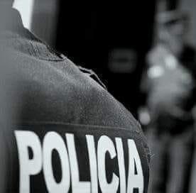 Recuperaron en Cabrera prendas sustraídas de un comercio de Deheza