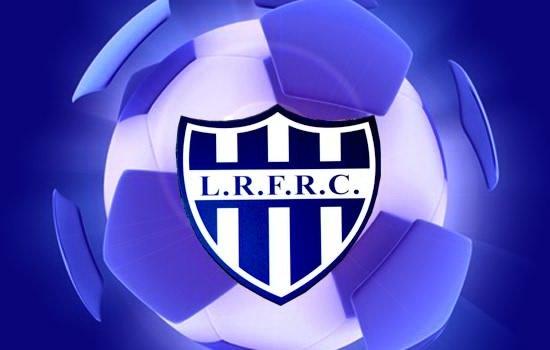 La LRFRC presentó el protocolo para la vuelta a la actividad oficial.