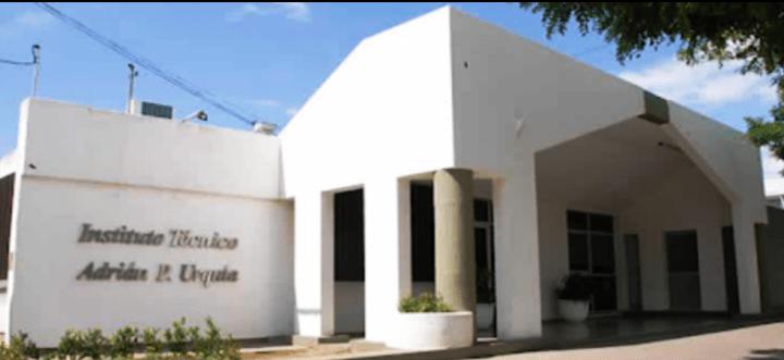 El ITAPU cierra por casos de Covid