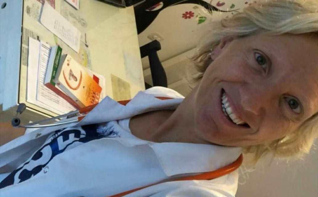 Cabrera-llegaron 94 dosis de Sputnik V segundo componente para vacunar este lunes