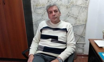 UEPC pide clases virtuales hasta que baje el pico de casos de Covid