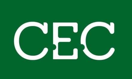 CEC – Nuevos beneficios para sus asociados