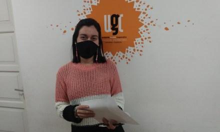UGC – «Ciclo de charlas con jóvenes»