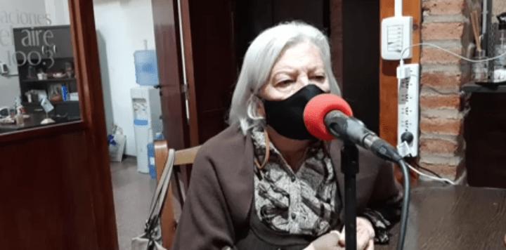 Reparan los panteones de la Sociedad Italiana de Socorros Mutuos