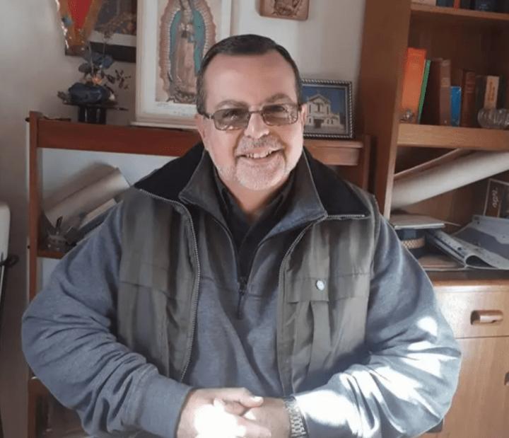 EL 7 DE AGOSTO COMIENZA LA NOVENA EN HONOR A SAN ROQUE