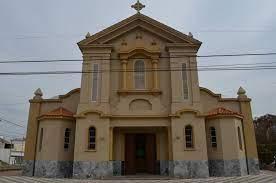 Grupo de oración retoma los encuentros presenciales en la Parroquia San José