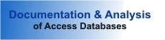 Microsoft Access Database Documentation