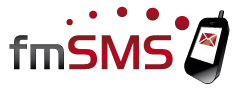 fmSMS - SMS for FileMaker Pro