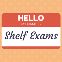 How To Prepare for your COMAT / Shelf Exams