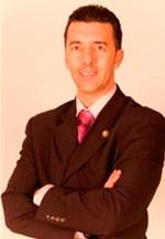 Santiago Marono
